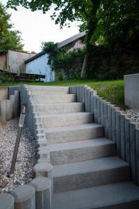 Villa am Grossen Garten