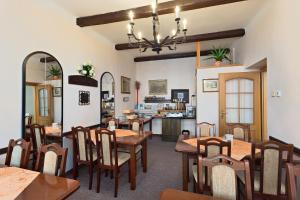 Hostales Baratos - Penzion Hotel Morrison