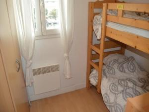 Apartment Marina ile des pecheurs, Виллы  Ле-Баркарес - big - 8