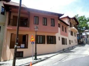 Studios Kapsalas Thessaloniki