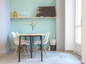 Casa Leggera - AbcAlberghi.com