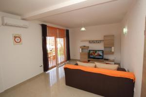 Apartments Rea