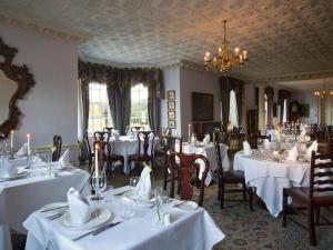 Chilston Park Hotel (29 of 36)