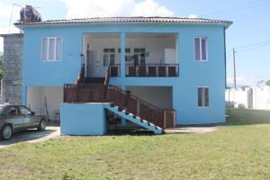 Гостевой дом Дом у пляжа, Гонио