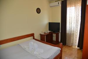 Hotel Bella Donna, Hotely  Kumanovo - big - 51