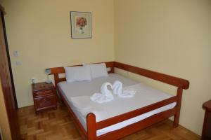 Hotel Bella Donna, Hotels  Kumanovo - big - 5