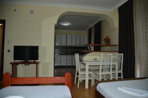 Hotel Bella Donna, Hotels  Kumanovo - big - 21