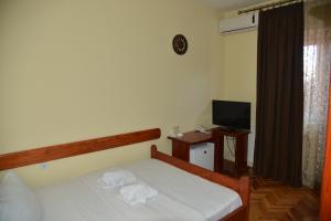 Hotel Bella Donna, Hotels  Kumanovo - big - 6