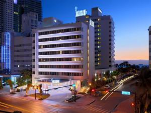 Shelborne South Beach (2 of 40)
