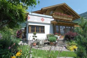 Haus Mattersberger