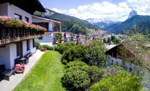 Apartments Meisules - AbcAlberghi.com