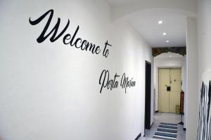 Porta Marina - AbcAlberghi.com