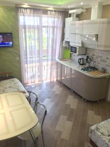 Apartment on Ruzheynaya 21 - أدلر