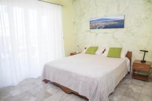Etna Sea House - AbcAlberghi.com