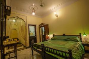 Shahpura House (39 of 43)