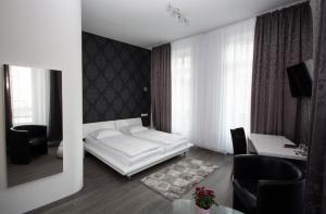 Hotel Luisenhof