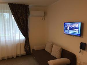 Hotel Oscar, Hotely  Piatra Neamţ - big - 154