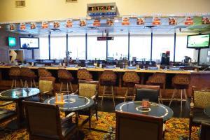 Railroad Pass Hotel and Casino, Resorts  Boulder City - big - 36