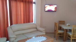 Apartment Kristelin - Cacao Beach