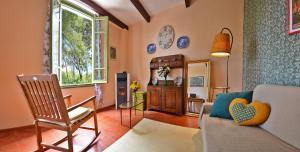 Torre Alpicella - Holiday Home - AbcAlberghi.com