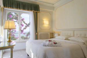 Hotel Villa Florida Suites & Suite Apartments - AbcAlberghi.com
