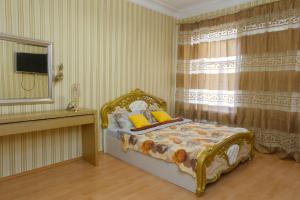 Мини-гостиница Дежа Вю