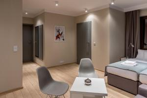 Apartamenty 111