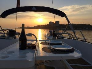 Douro Sailing Vila Nova de Gaia