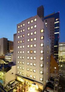 obrázek - Hotel Pao