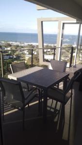 obrázek - Maroochy Sands Holiday Apartments