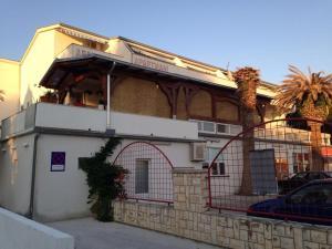 Apartment Sumpetar 2808a