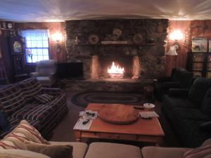 Turn of The River Lodge - Hotel - Killington