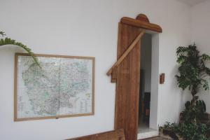 Kirirom Mountain Lodge (29 of 35)