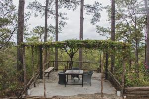 Kirirom Mountain Lodge (4 of 35)