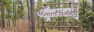 Kirirom Mountain Lodge (5 of 35)
