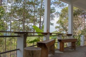 Kirirom Mountain Lodge (6 of 35)