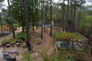 Kirirom Mountain Lodge (7 of 35)