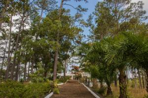 Kirirom Mountain Lodge (17 of 35)