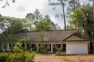 Kirirom Mountain Lodge (8 of 35)