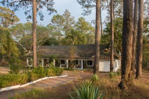 Kirirom Mountain Lodge (20 of 35)