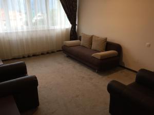 Hotel Oscar, Hotely  Piatra Neamţ - big - 131