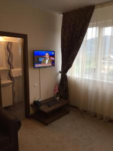 Hotel Oscar, Hotely  Piatra Neamţ - big - 126