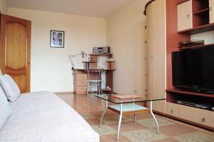 obrázek - Intermark Apartment Tsvetnoy