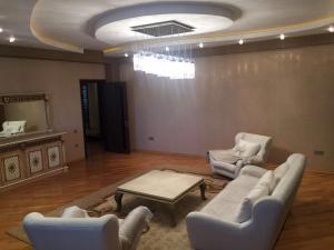 HSK Apartments Baku Mall, Apartmanok  Baku - big - 11