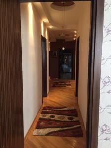 HSK Apartments Baku Mall, Apartmanok  Baku - big - 10