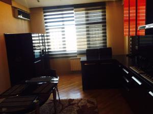 HSK Apartments Baku Mall, Apartmanok  Baku - big - 2