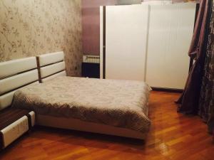 HSK Apartments Baku Mall, Apartmanok  Baku - big - 8