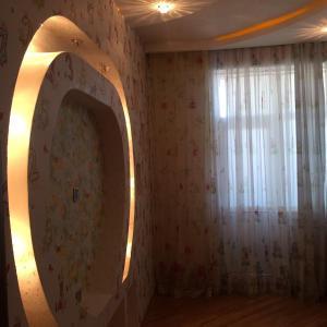 HSK Apartments Baku Mall, Apartmanok  Baku - big - 6
