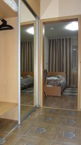 Timan Hotel - Ukhta