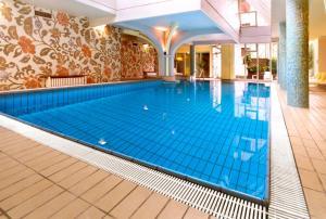 Hotel Riz Ferrari - AbcAlberghi.com